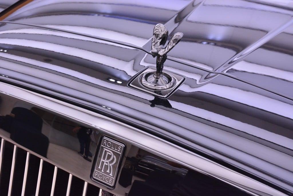 Rolls Royce Cullinan Black Badge AutoinfoOnline (10)