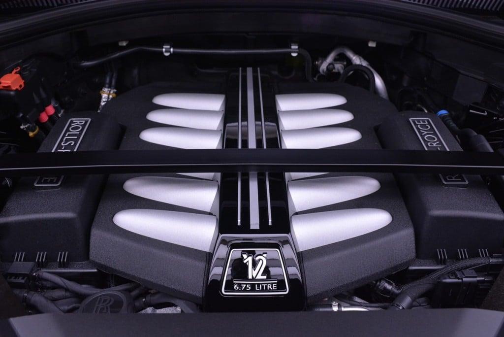 Rolls Royce Cullinan Black Badge AutoinfoOnline (11)