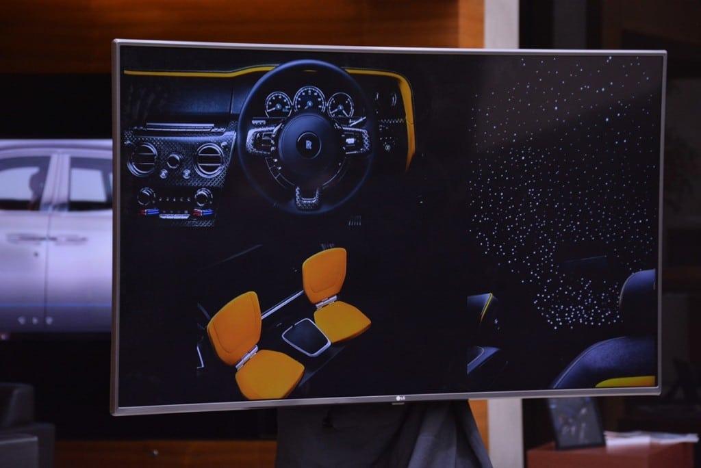 Rolls Royce Cullinan Black Badge AutoinfoOnline (2)