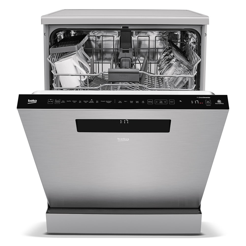 TTT303.feat_main_home.BEcko_dishwasher f7fb88354787408daa77fab12