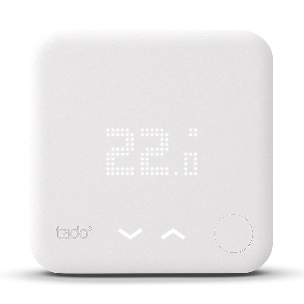 TTT303.feat_main_home.tado_SmartThermostatt 99e1dfac5b4048ef8df3