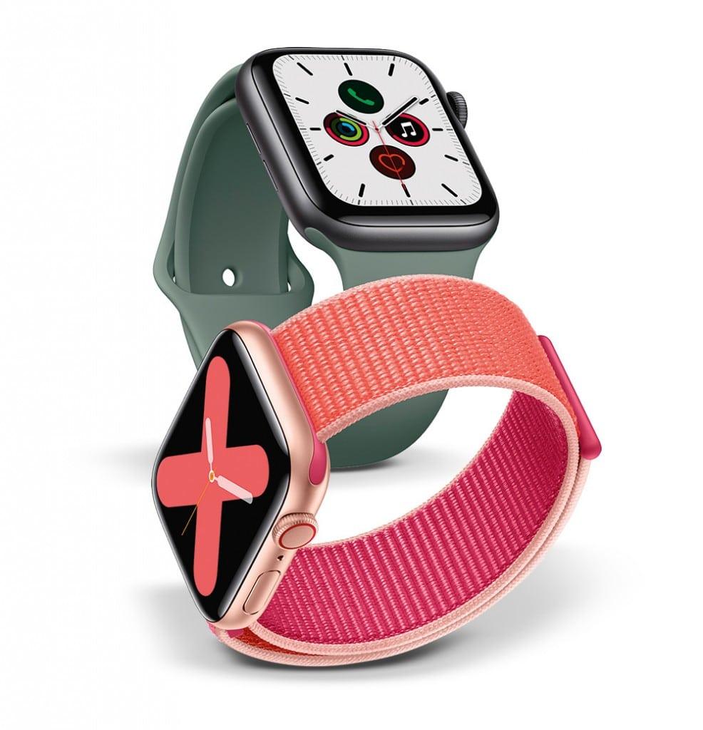 TTT303.feat_main_style.Apple_watch_series_5 6b4ef57b32e645908428