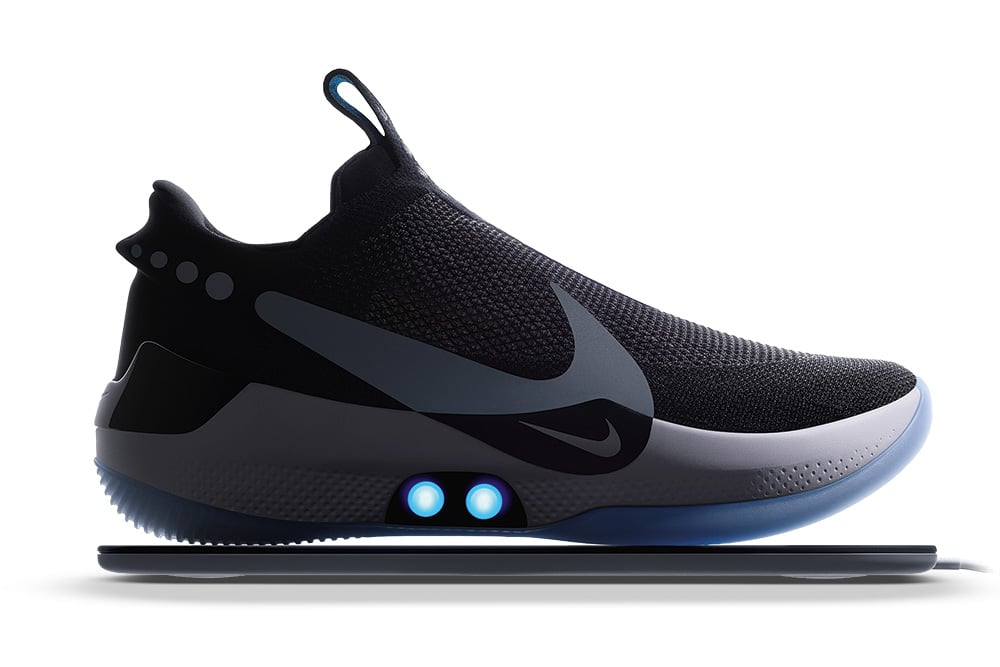 TTT303.feat_main_style.BB_Nike_Adapt c3cbb84d65954401b42ec3e3a98