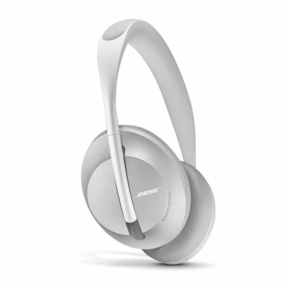 TTT303.feat_main_tv.Bose_Headphones_700_Silver 54b5e378fa384fdfa