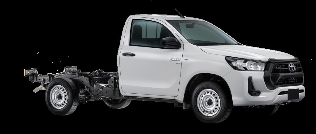 Toyota Hilux Revo BCab (2)