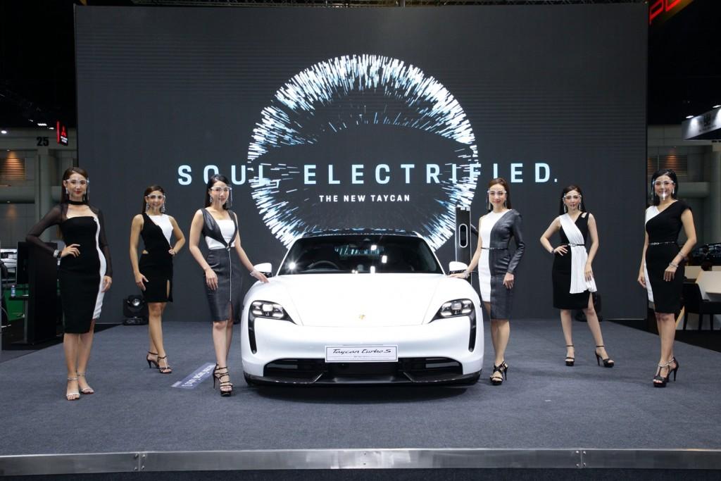 4.Porsche Thailand BIMS 2020.JPG