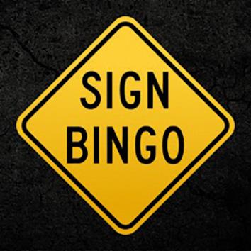 HIW134.wishlist.fu_sign_bingo_logo f8c0ffd8126049bdaa531d5c3b913