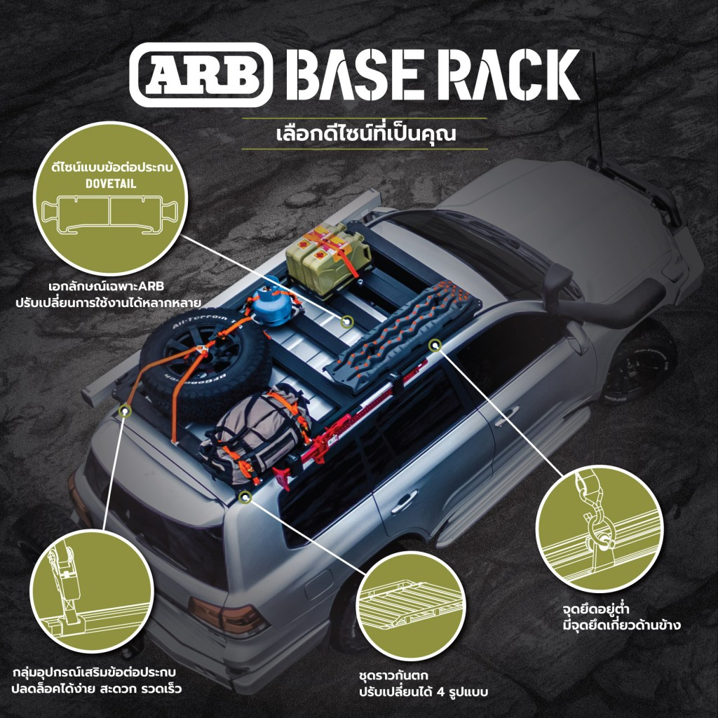 BASE_Rack_3
