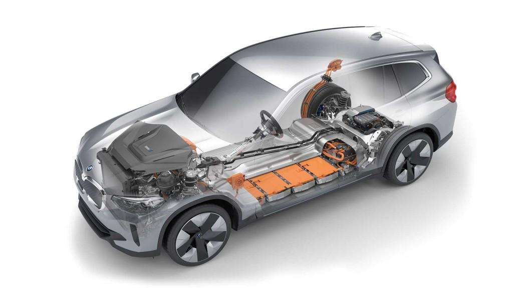BMW X3 xDrive 30e M Sport AutoinfoOnline (19)