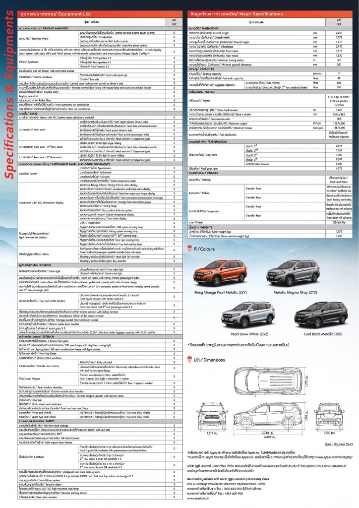 BROCHURE-ALL-NEW-SUZUKI-XL7-page-005
