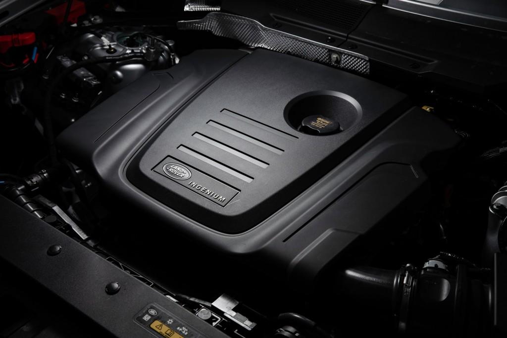 Land Rover Defender TestDrive (1)