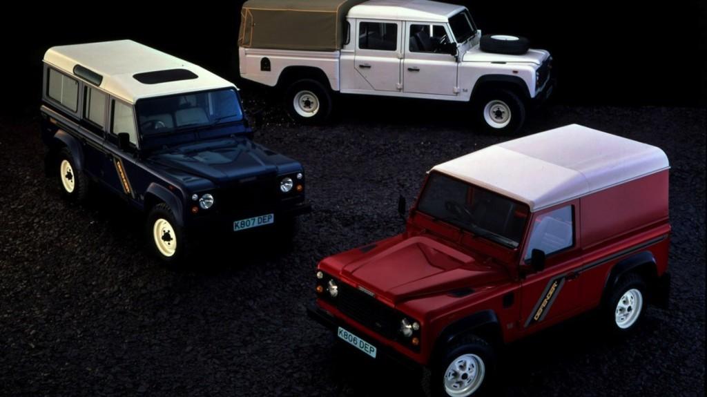 Land Rover Defender TestDrive (15)