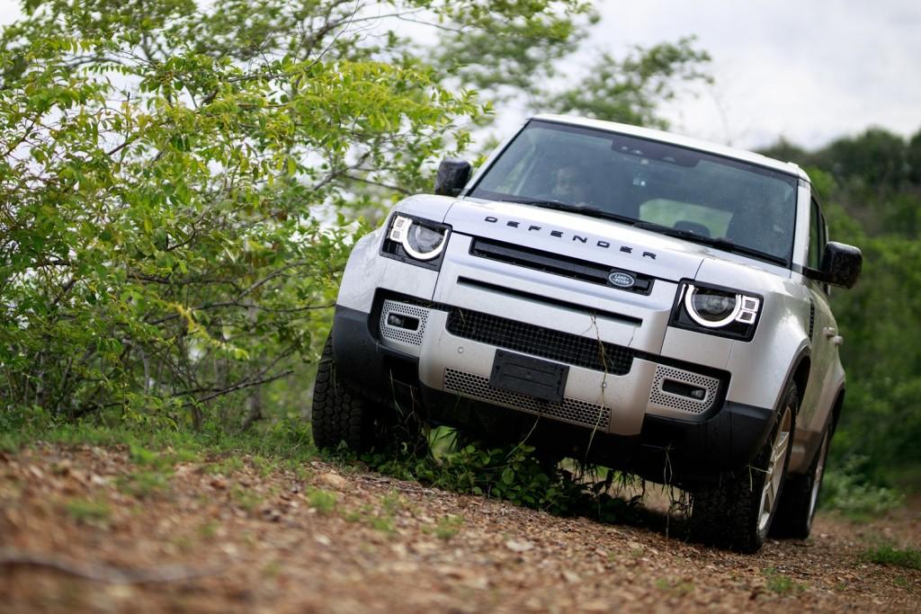Land Rover Defender TestDrive (32)