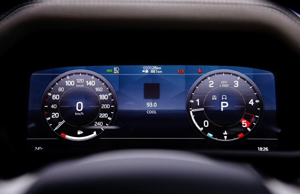 Land Rover Defender TestDrive (42)