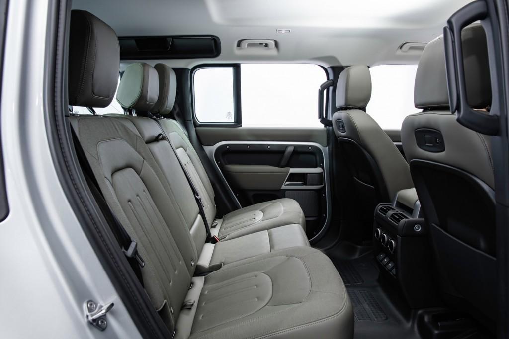 Land Rover Defender TestDrive (46)