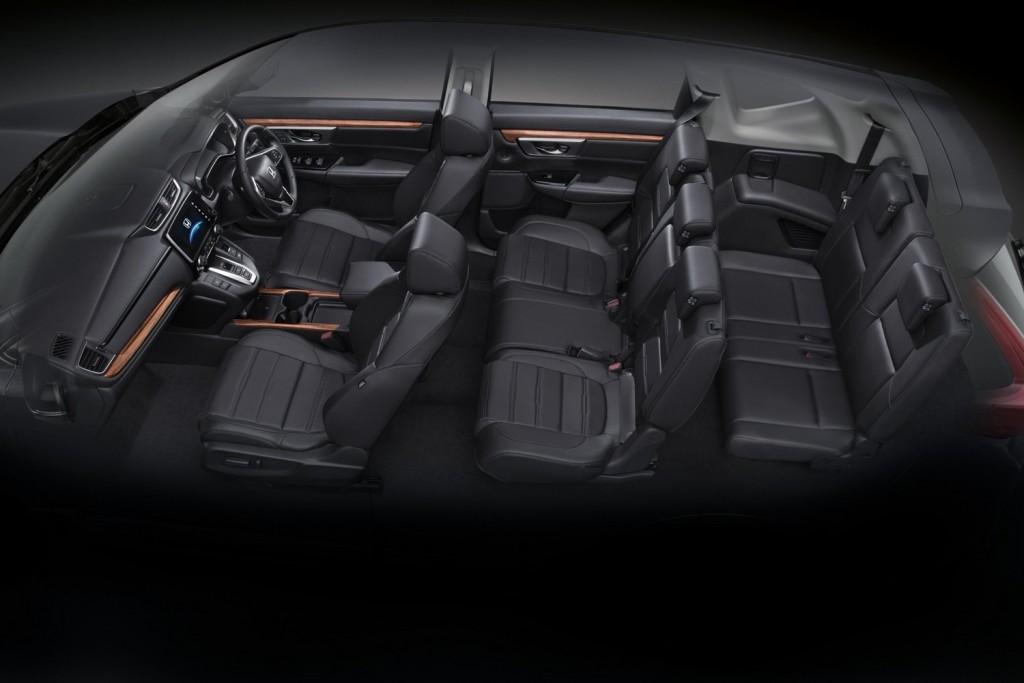 NEW HONDA CR-V AutoinfoOnline (13)
