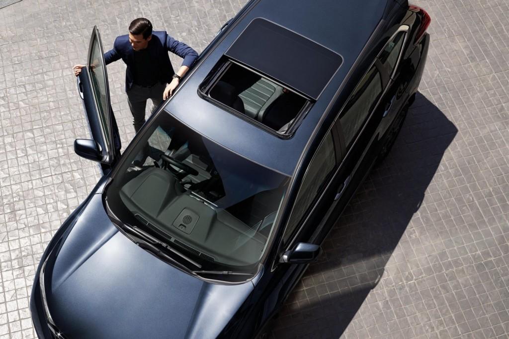 NEW HONDA CR-V AutoinfoOnline (30)