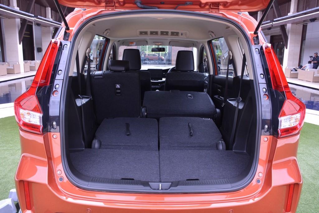 Suzuki XL7 AutoinfoOnline (3)