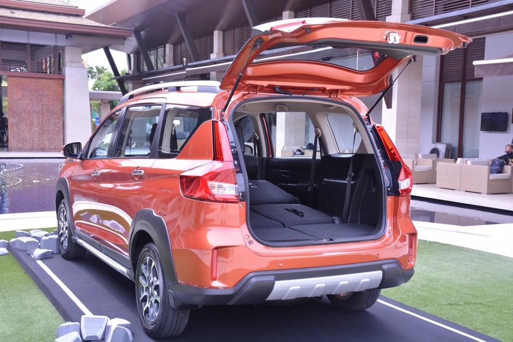 Suzuki XL7 AutoinfoOnline (5)