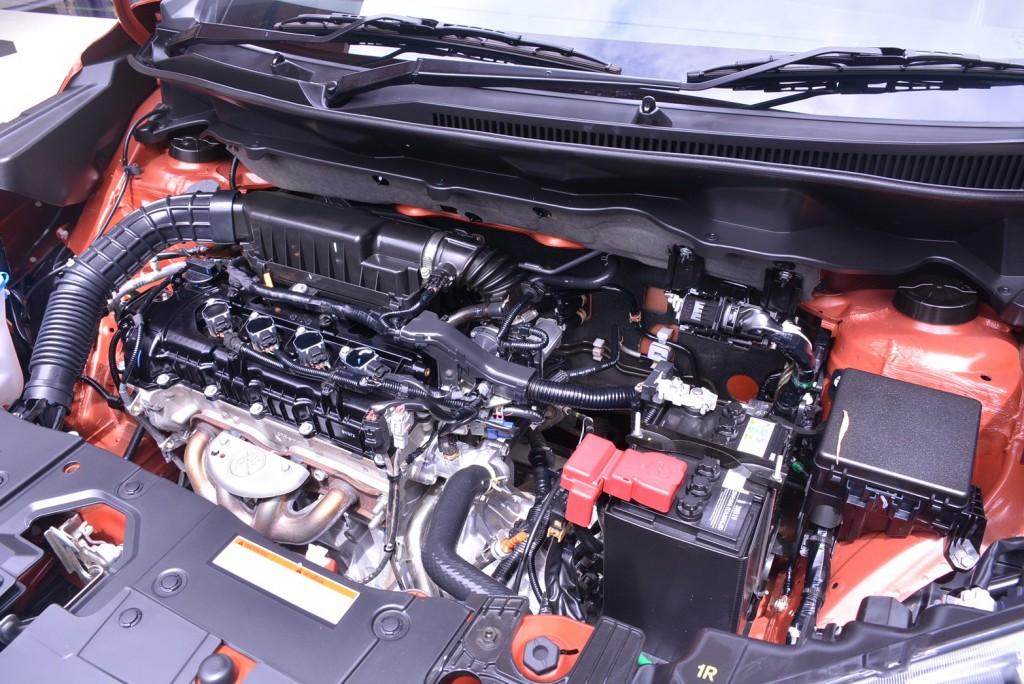 Suzuki XL7 AutoinfoOnline (6)