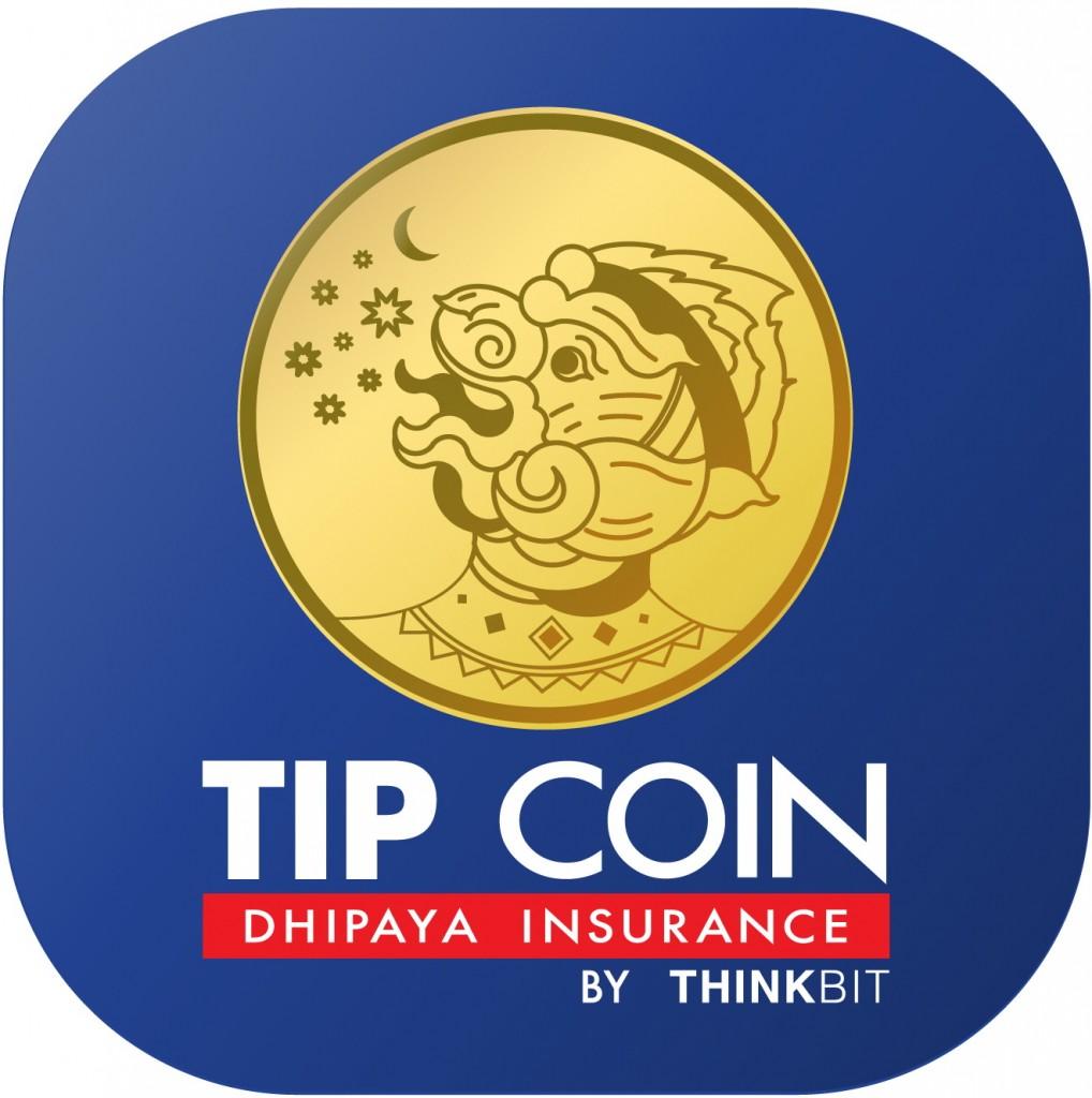 TIP Coin