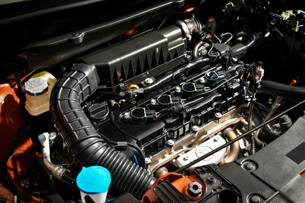XL7 Engine_0004