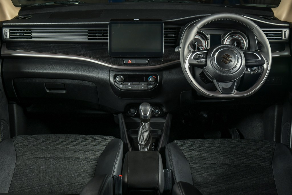 XL7_Interior_0002