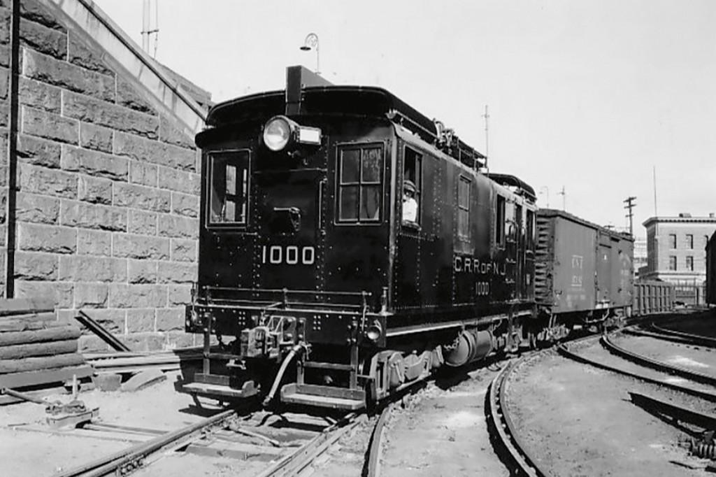 HIW136.trans_supertrains.wik_pd_diesel 256858c4dce3444bbfeee6d0a