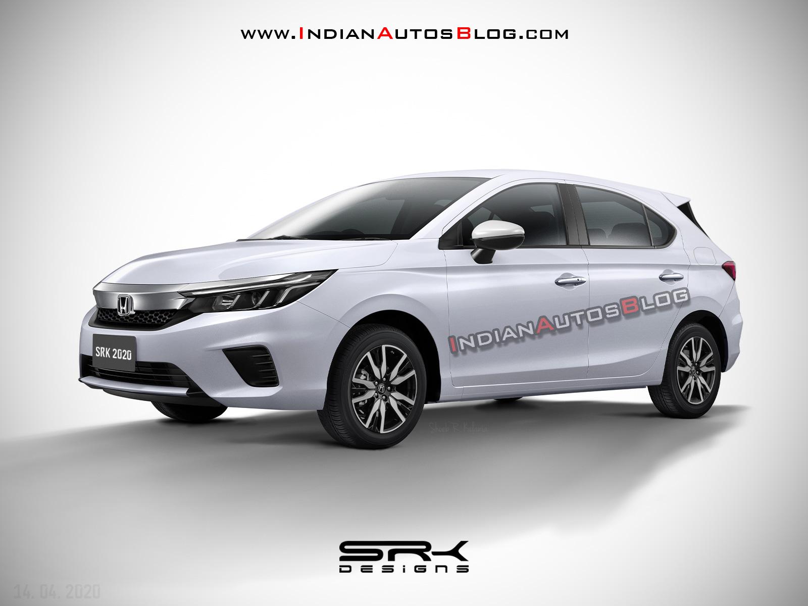 2020-honda-city-hatchback-white-front-rendering-f8b5