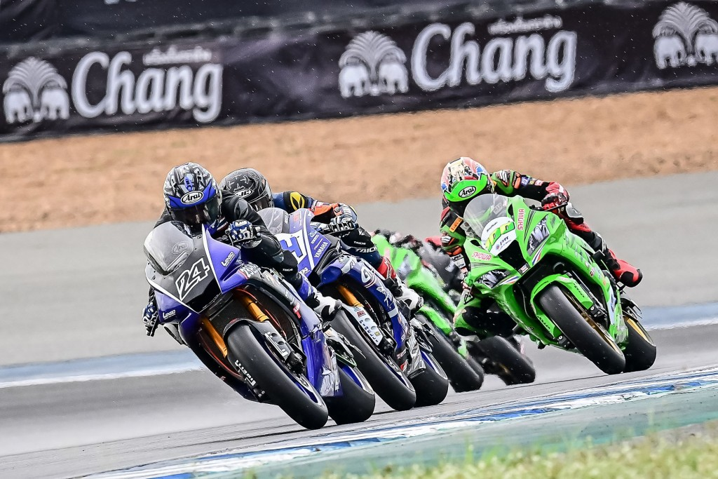3.Super Bike 1000 cc-Apiwat Wongtananon No.24 (3)