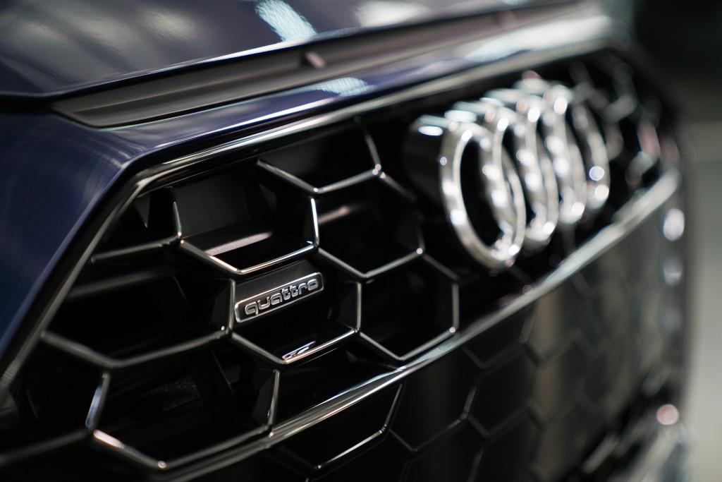 Audi A4 Avant_ภายนอก_07