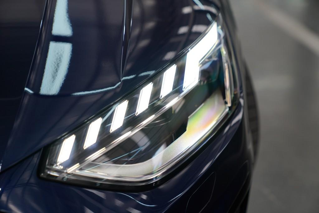 Audi A4 Avant_ภายนอก_09