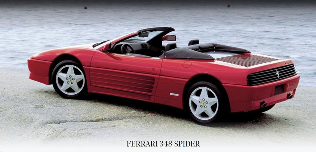 Ferrari Spider (10)