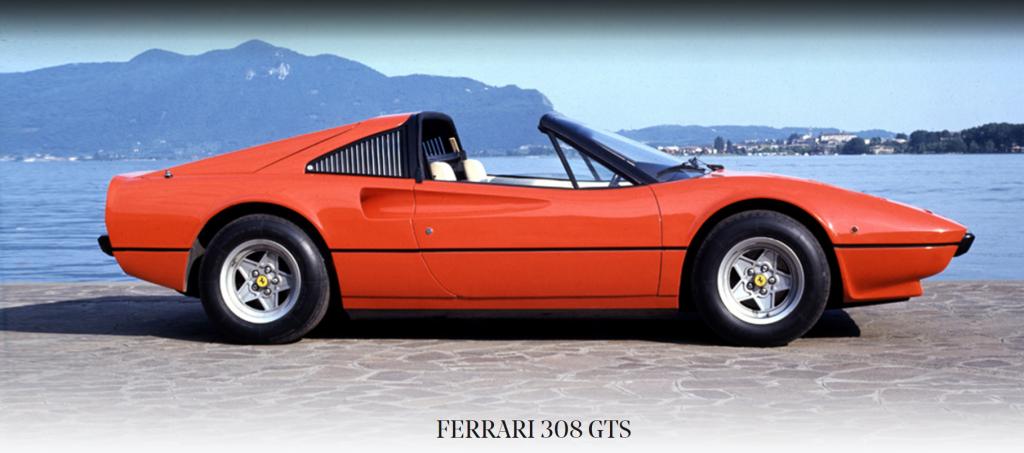 Ferrari Spider (2)