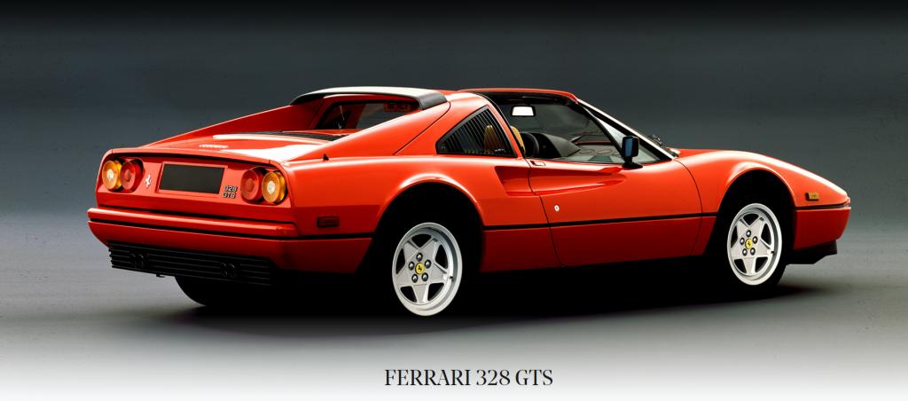 Ferrari Spider (3)