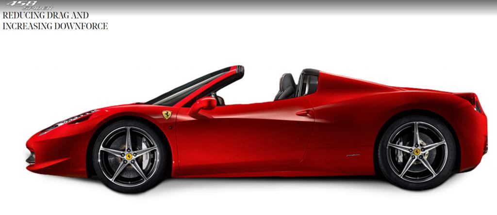 Ferrari Spider (8)