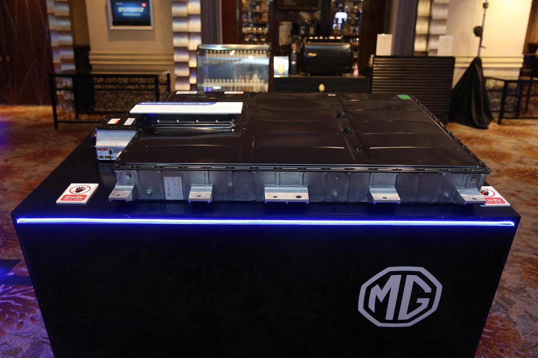 MG - New Generation of Automotive (31)