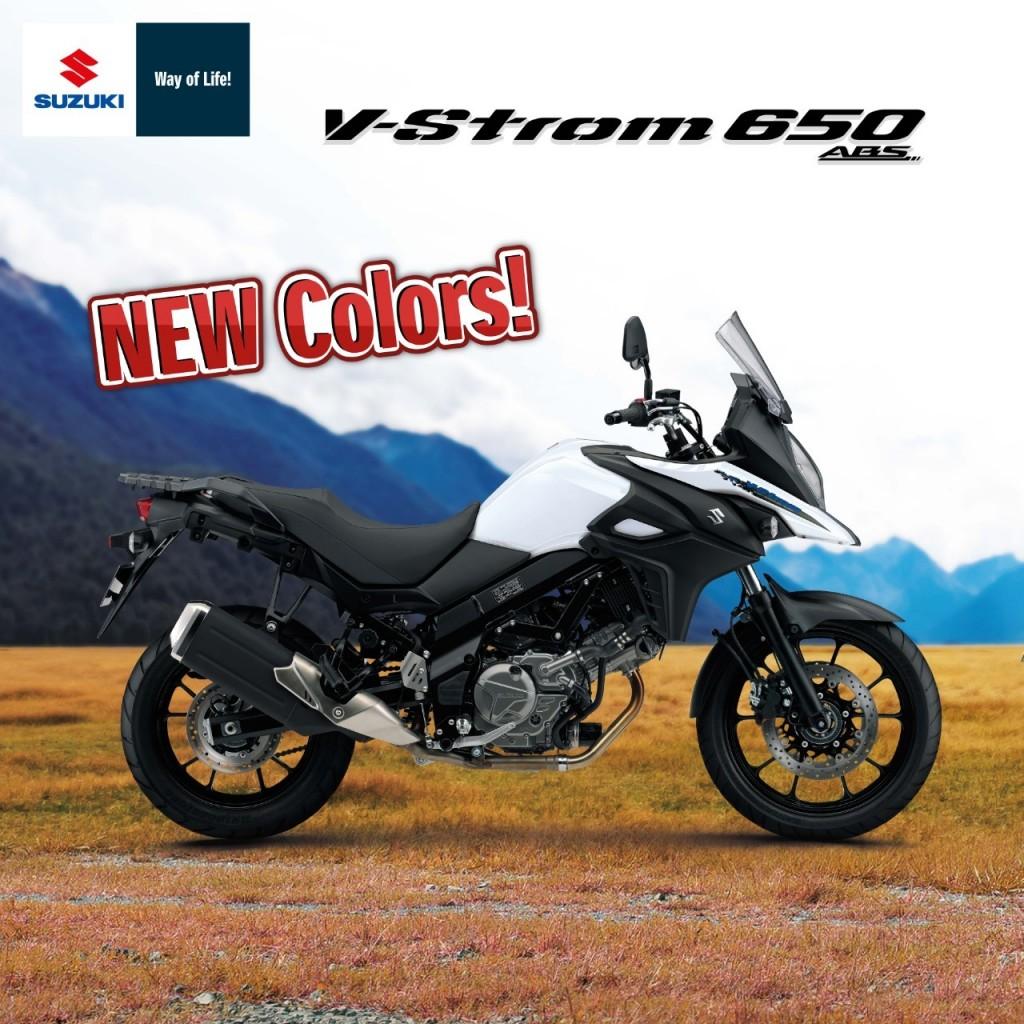 V-Strom650NewColor_๒๐๐๘๐๔_2