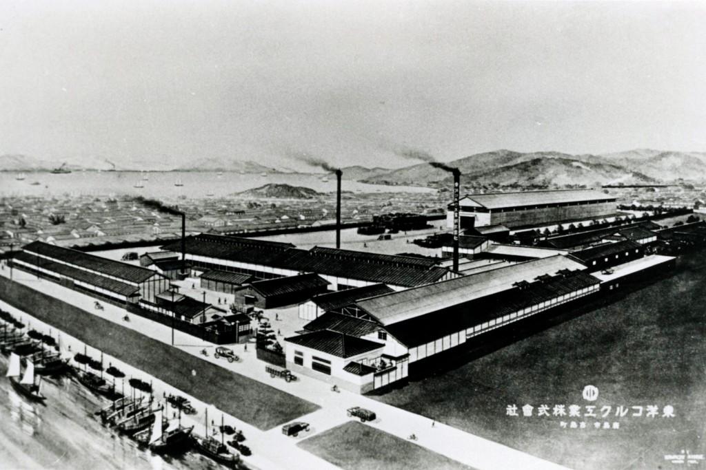 1920_toyo-cork-co-ltd copy