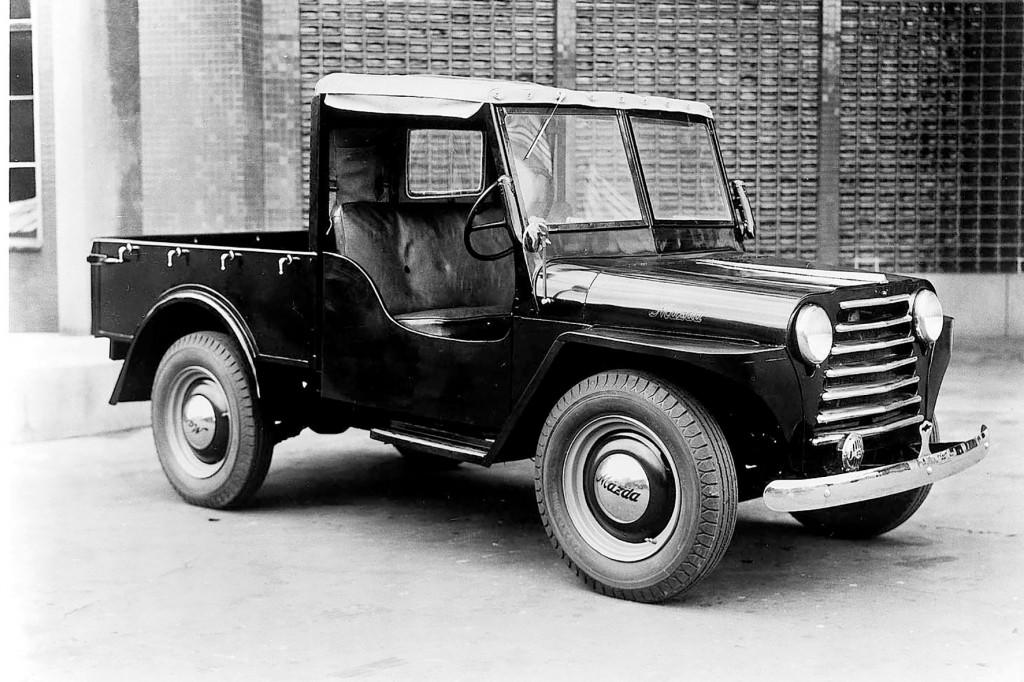 1950-Mazda-Type-CA-1-1 copy