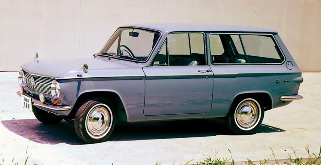1963-Mazda-Familia-800-Van copy