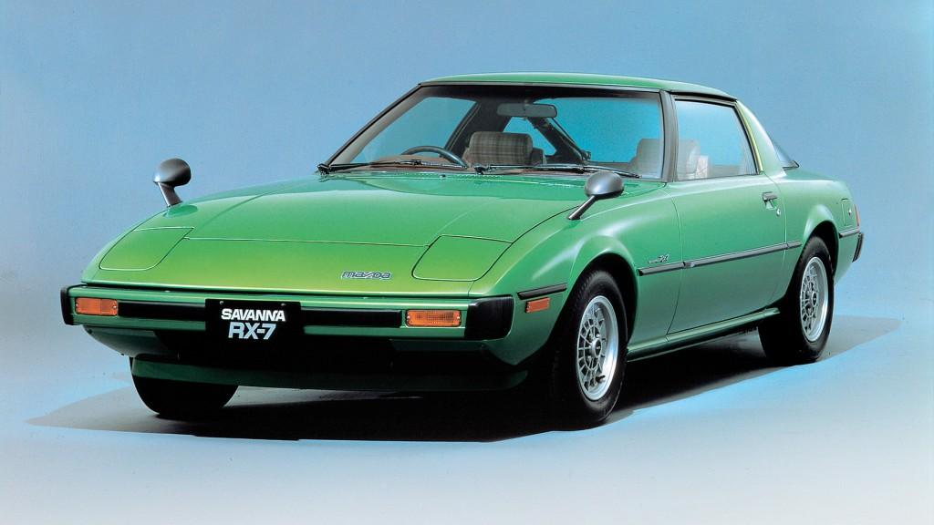 1978-Mazda-RX-7-001-1080 copy