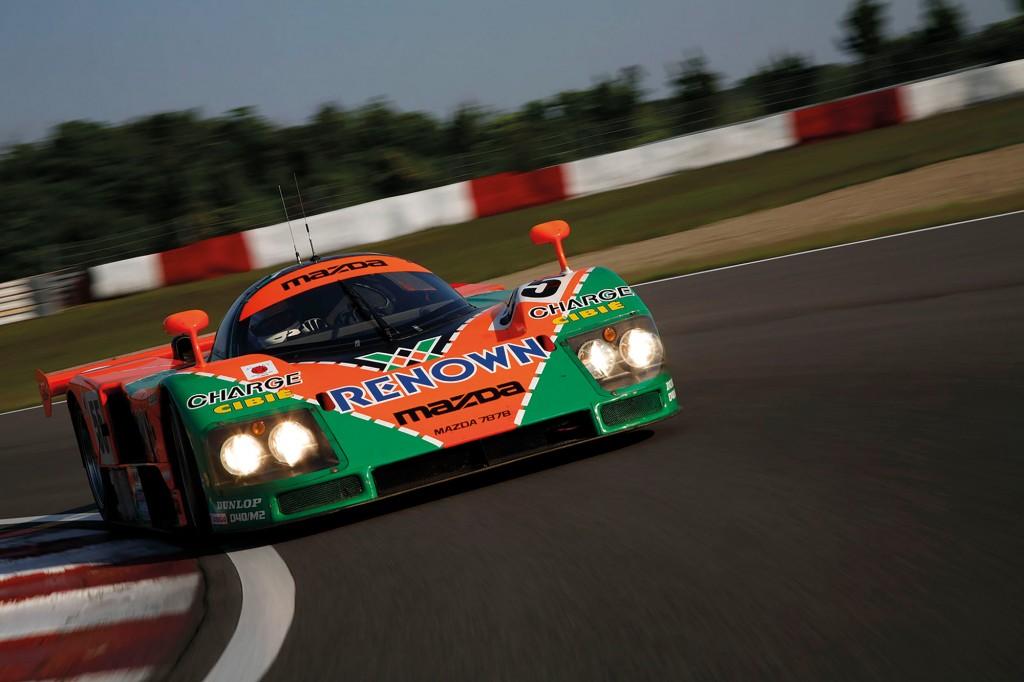 1991-Le-Mans-winning-Mazda-787B-02 copy