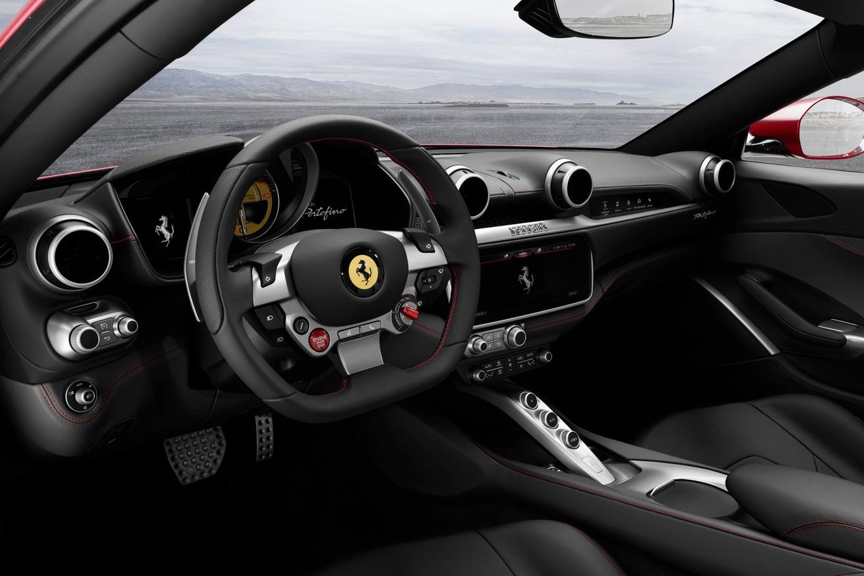 Ferrari Portofino M AutoinfoOnline (8)