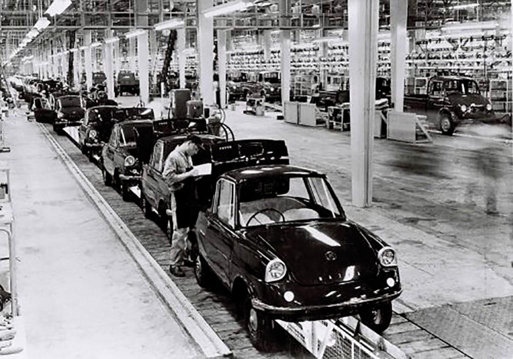 Mazda-Motor-Company.-Centenary-3-500x350 copy