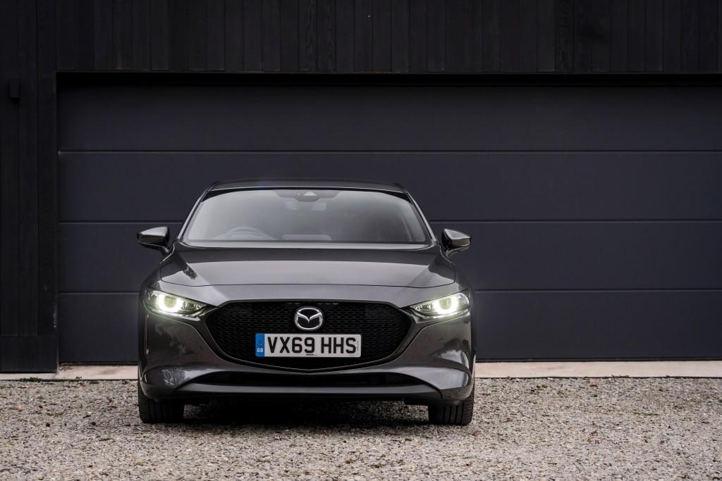 _Mazda3_Hatch_028 copy