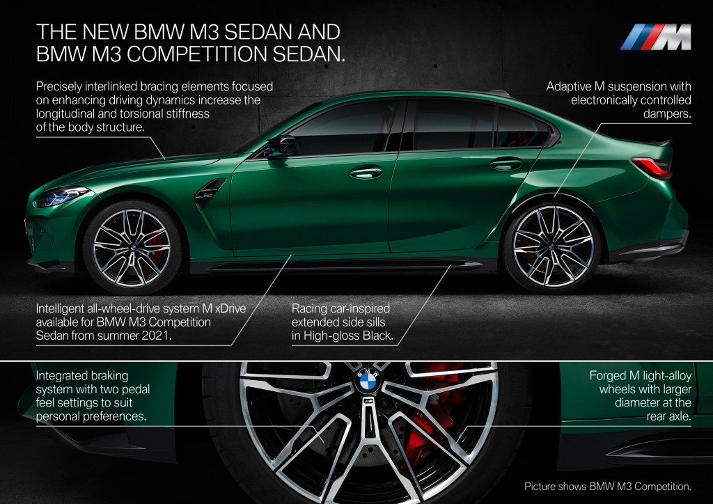 P90398991_highRes_the-new-bmw-m3-compe