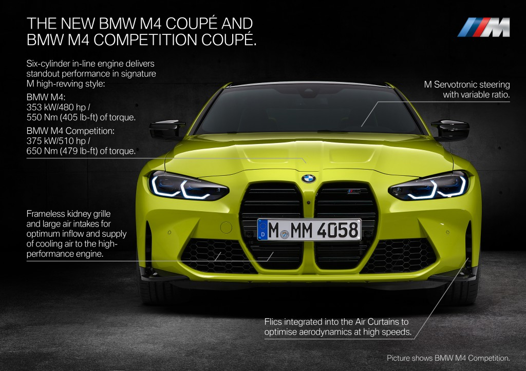 P90398992_highRes_the-new-bmw-m4-compe