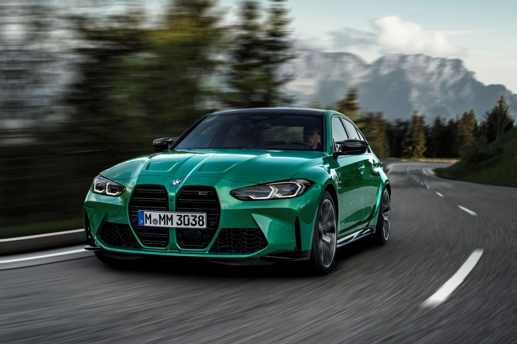 P90399184_highRes_the-new-bmw-m3-compe