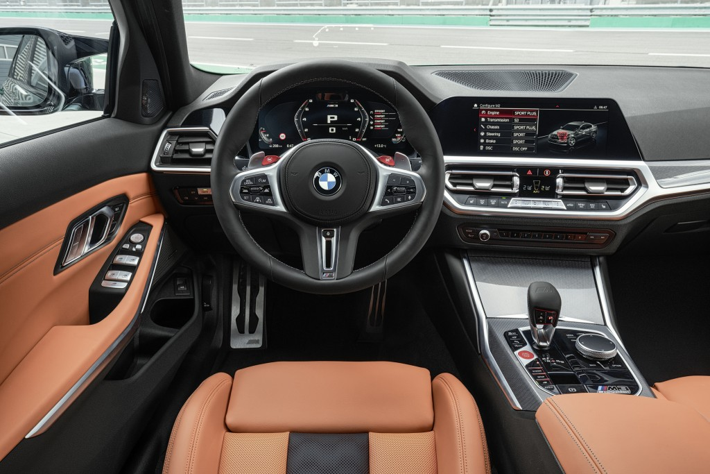 P90399218_highRes_the-new-bmw-m3-compe